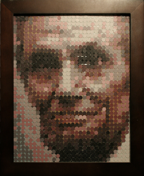 Lincoln by kproductions