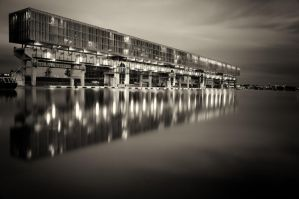 the netherlands 01 - frame 01 by aaacdr