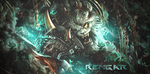 Rengar by Pur3-Designs