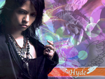 Hyde wallpaper by sparky-cool