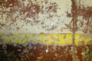 texture 7454 the yellow line by Moon-WillowStock