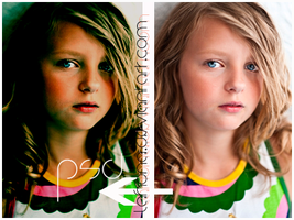 6 psd by lahona