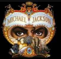 michael eyes by countrygirl16mj