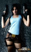 Croft by Jessie-TR