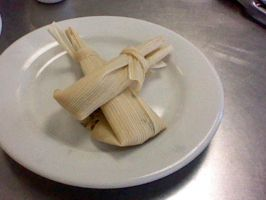 tamales by QueenKingdom183