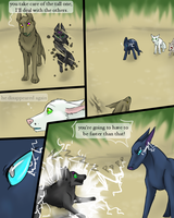 page 135 by blackmustang13