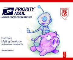 mail-out: 025 by fydbac