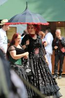 Castlefest 2013 148 by pagan-live-style