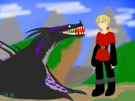 HTTYD-Play with me! by BlackDragon-Studios