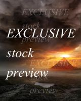 Exclusive BG preview by Shadowelement-Stock