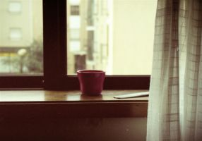 my mornings 03 by ilovehm