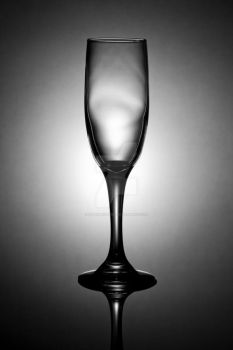 Glassware 1 by SublimeChord
