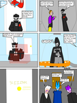 House of Spooky page 35 by BatboyEXE