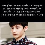 Henry imagine#4 by Peter-Pans-Lost-Girl