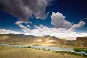 Limay by RodriguezVillegas