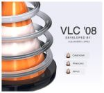 VLC '08 by BlueMalboro