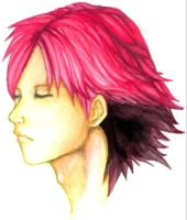 hide by GakggGak