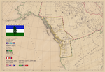 #CASCADIEXIT If Cascadia gets their independence by pavelzuk