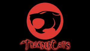 ThunderCats Wallpaper by Tado-Kurosawa615
