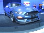Super Snake by Brutechieftan
