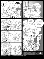 New Moon ch1 p13 by bagshotrow