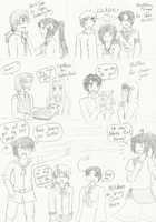 Sketchdump: requests part1 by melonstyle
