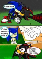 sonadow comic page 4 by shadowlovesrouge