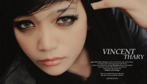 vincent thary2 by nuph