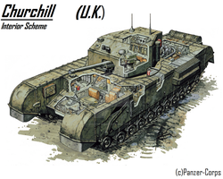 Churchill by Joseph-MNBC