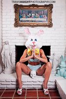 Julie Easter 09 by recipeforhaight