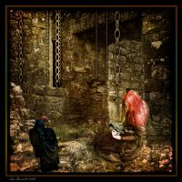Lonesome... 2 by Xantipa2-2D3DPhotoM