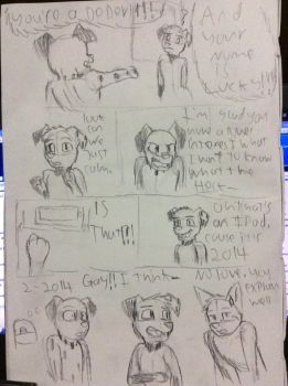 101D Comic Vento pg6 by justotherguy
