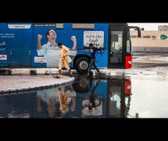 YESSS!!! by MARX77