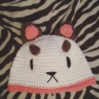 Puppycat Hat by tiny-moon