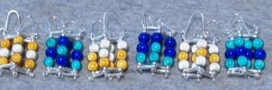 Box Pendants by cakhost