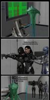 Mass Effect - Racism by Yuri-World-Ruler