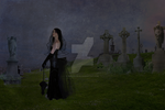 Memento Mori- They are Gone by Brodys-Babe