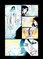 Heartless Dark Ep Pg 10 Color by thecreatorhd