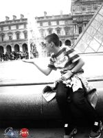 Paris - 2011/12 by SushiDesigns1