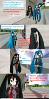 Zatsune-Good Intentions Ch2 by YourFaceLooksFunny