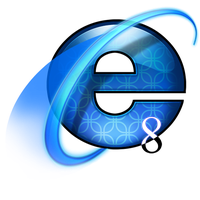ie_EIGHT.png icon by ortizlgnd