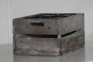 wooden box by miliana63