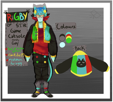 RiGBy Ref by chesdere