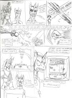 Eq. Divided pg 69 by byLisboa