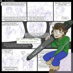 FoX Ch.3 Page 11 Preview by DordtChild