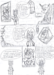 Eq. Divided pg 4 by byLisboa
