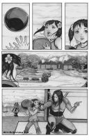 Jetta Full Circle page 02 done by martheus