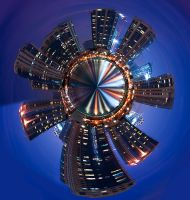 Little Planet 2 by CSamiano