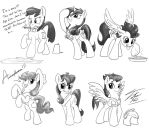The Other Mares_ R63 Concepts by Tsitra360
