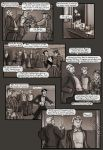 Greyshire pg19 by theTieDyeCloak